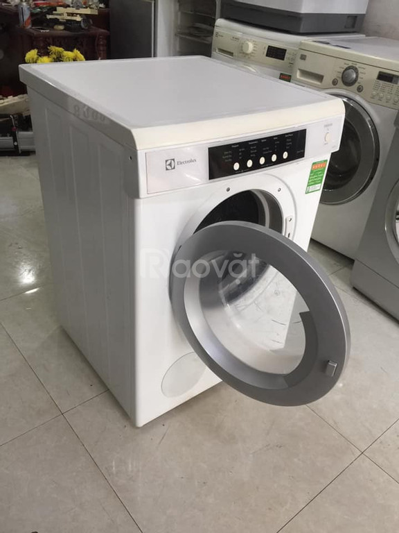 Máy sấy quần áo Electrolux EDS7051-7kg