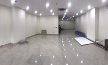 Văn phòng mới cho thuê tại đường Thọ Tháp, Cầu Giấy, HN.