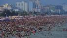 Cho thuê khách sạn 4 sao mặt biển Mỹ Khê (ảnh 1)
