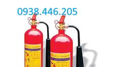Nạp bình chữa cháy tại tp. HCM, miễn phí vận chuyển.