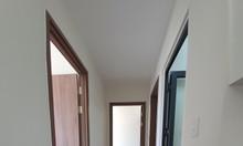 Chính chủ cho thuê căn hộ Mizuki mới 100%, mặt tiền Nguyễn Văn Linh
