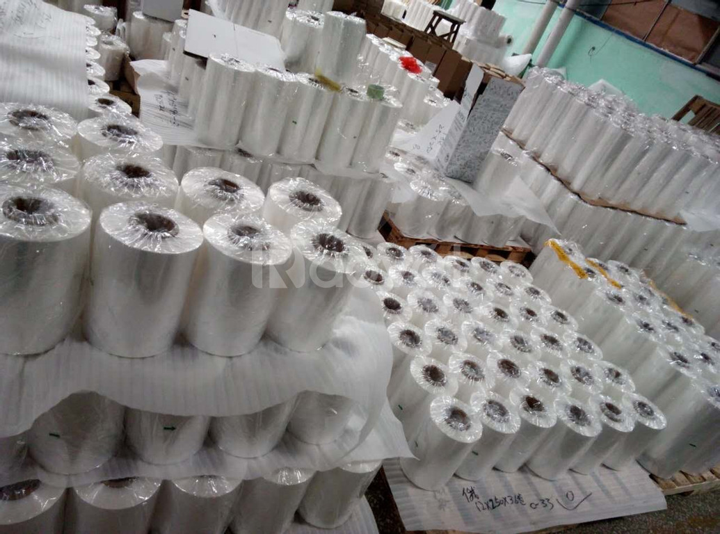 Mua bán màng co POF ở đâu, nơi cung cấp màng co giá rẻ tại Hà Nội