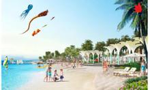 Dự án căn hộ biển Ray De Manor Hồ Tràm đẹp