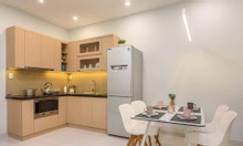 Lovera Khang Điền_sở hữu căn hộ cao cấp tại SG chuẩn bị mở bán T10