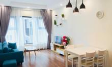 Cho thuê chung cư cao cấp đủ đồ Mỹ Đình Plaza 2 – số 2 Nguyễn Hoàng