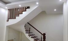 Nhà 1.1 tỷ, 4 tầng, Tạ Quang Bửu, Hai Bà Trưng