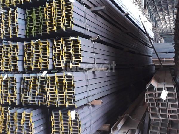 (Tỉnh Long An) Công ty bán Sắt Thép tại tỉnh Long An năm 2020.