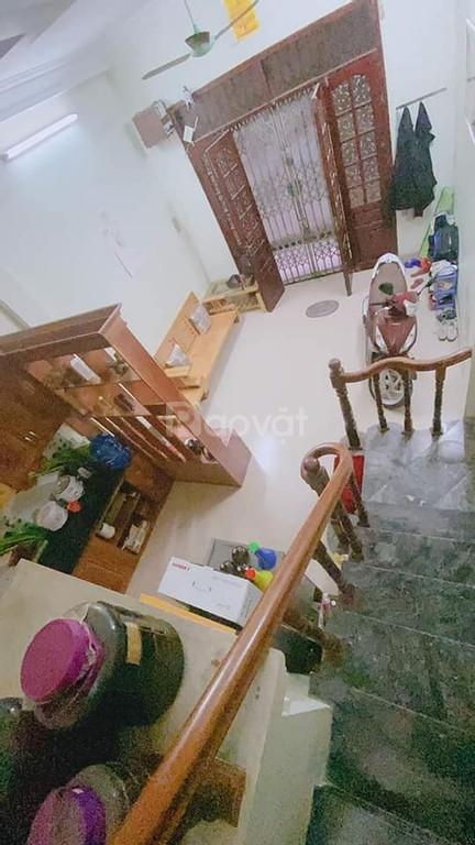 Bán nhà Phan Đình Giót 39m*3 giá 2,95 tỷ