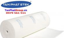 Lọc trần buồng sơn-VITO-TWB-2600G