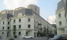 CC cho thuê nhà nguyên căn Lô góc số 237 La Casta, đã hoàn thiện 88m2