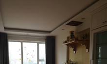 Bán nhanh căn hộ 02 phòng ngủ, tầng thấp chung cư Green Stars.