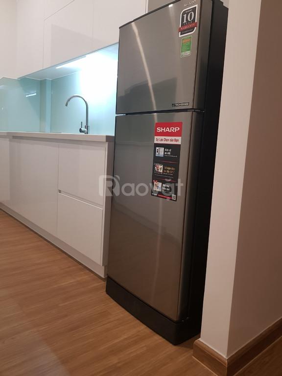 Căn hộ số 06 tòa S1, tầng cao chung cư Vinhome Skylake