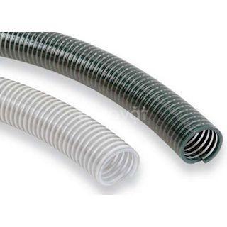 Ống nhựa gân thẳng dùng hút bùn nước