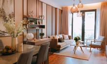 Dự án Akari định hình phong cách thiết kế tinh tế cho cư dân hiện đại