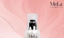 Serum ngừa mụn Mela - Miracle Ance Essence
