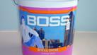 Sơn nước Boss giá rẻ cho công trình toàn quốc (ảnh 5)