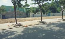 Ngân hàng thanh lý 3 lô liền kề đường 7.5m thuộc KĐT Phước Lý.