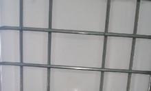 Bồn chứa hóa chất ibc 1000l, bồn nhựa cũ 1000 lít