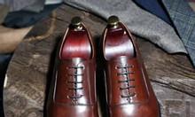 Giày tây công sở giá rẻ