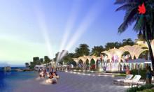 Dự án tại Hồ Trà , nhận giữ chỗ chỉ 20 triệu