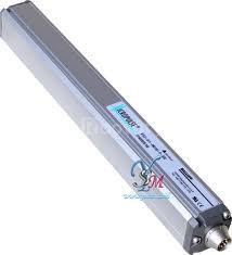 Cung cấp thiết bị của nhà máy thủy điện:   Diode, Đồng hồ đo điện áp