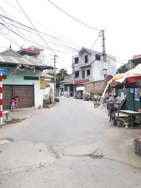 Bán đất phường Thạch Bàn cho nhà đầu tư. Cần bán đất phường Thạch Bàn