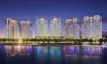 Căn hộ biển Ray De Manor dự án siêu hấp dẫn nhận giữ chỗ chỉ 20 triệu