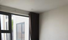 [An Bình City] Chính chủ bán gấp căn hộ 89m2 tầng cao tòa A2.