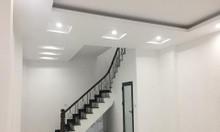 1 căn tuyệt đẹp quận Thanh Xuân 46m2*5 tầng mt 4.5m giá 3.9 tỷ.
