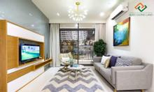 Cần bán căn hộ diện tích nhỏ giá từ 1.4 tỷ