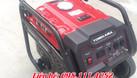 Mua máy phát điện chạy xăng Tomikama hàng chất lượng cao (ảnh 8)