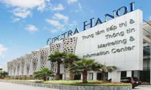 Bán biệt thư Ciputra - Tư vấn mua biệt thự Ciputra theo yêu cầu