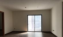 Bán căn hộ 110m2, tầng thấp, hướng ĐN chung cư Goldmark City