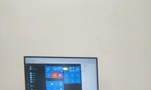 Laptop Dell XPS 9360 Cao cấp / MH tràn viền / Cảm ứng