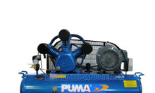 Máy nén hơi Puma PX-15300(15HP)
