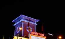 Chính chủ cho thuê nhà 12m2 tại Nguyễn Thái Học, Cầu Ông Lãnh, Q.1,