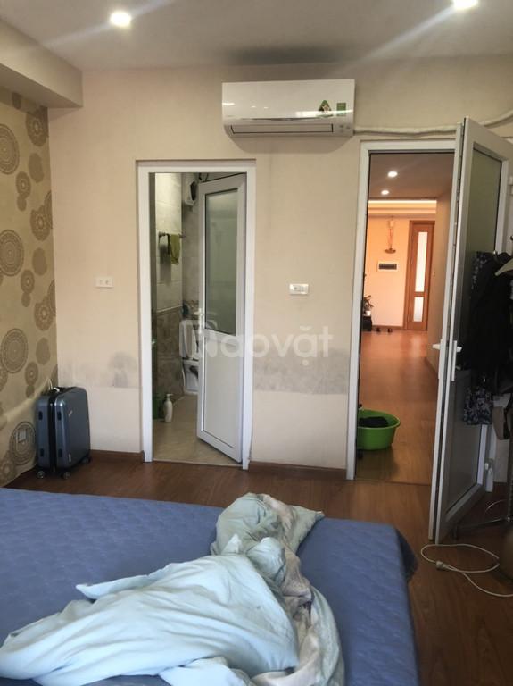 Bán các căn 70m2- 2 phòng ngủ+2wc tòa ct2b kđt Nghĩa Đô