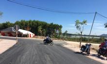 Sang gấp miếng đất ngay Xã Hoà Long gần sát sân bay Quốc tế Long Thành