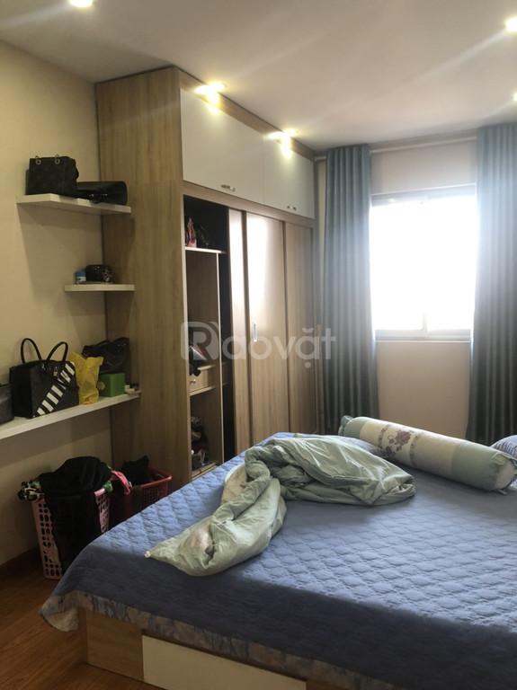 Bán 5 căn -45m2 có 1 đến 2 phòng ngủ,cc Nghĩa Đô-106 Hoàng Quốc Việt
