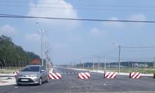 Bán đất gần KCN Becamex Bình Dương 9.4tr/m2