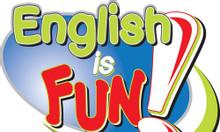 Lý do nên cho Trẻ đi học tiếng Anh sớm