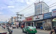 Bán đất hẻm 268 đường Lê Văn Việt Quận 9, dt 49m2, giá bán 2,550 tỷ