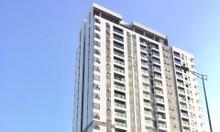 Bán căn officetel dự án Thủ Thiêm Dragon, diện tích 35m2 chênh nhẹ