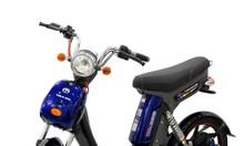 Xe đạp điện Nijia mua có nên mua không? mua ở đâu để không bị lầm