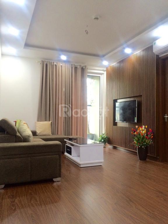 Bán căn hộ chung cư tại An Bình city 232 Phạm Văn Đồng, 2PN, giá bán