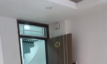 Chủ đầu tư bán chung cư mini 198 Xã Đàn đủ đồ hơn 550tr .