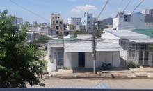 Bán nhà mới mặt tiền đường Nguyễn Chích gần biển tp.Nha Trang