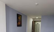 Cho thuê căn hộ Centana diện tích khác nhau phù hợp để ở