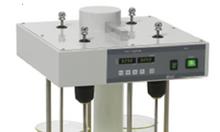 Máy jar test 4 hoặc 6 vị trí phòng thí nghiệm