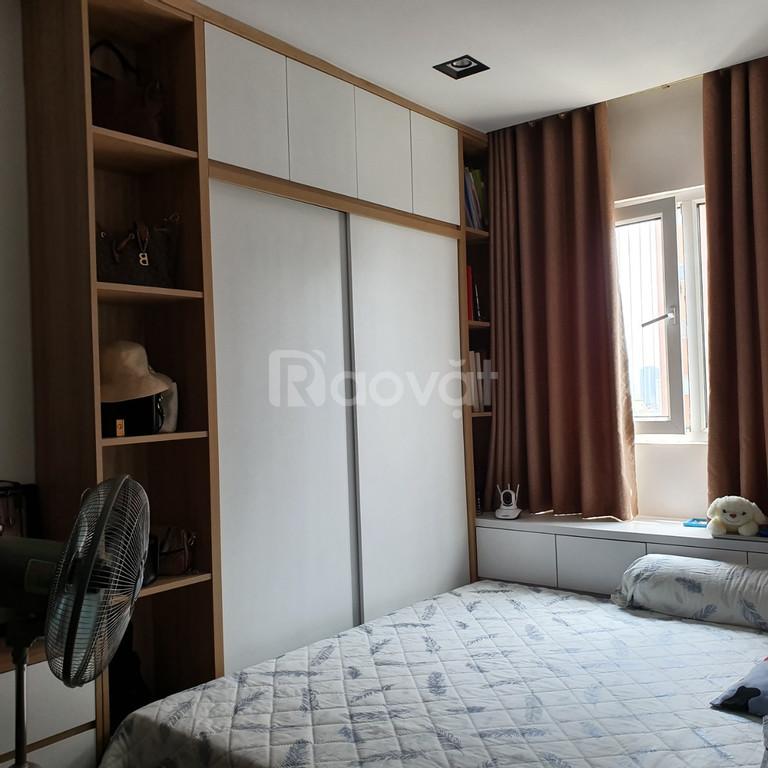 Chịu bán lỗ căn 55m2, 2PN chung cư Nghĩa Đô, Bắc Từ Liêm